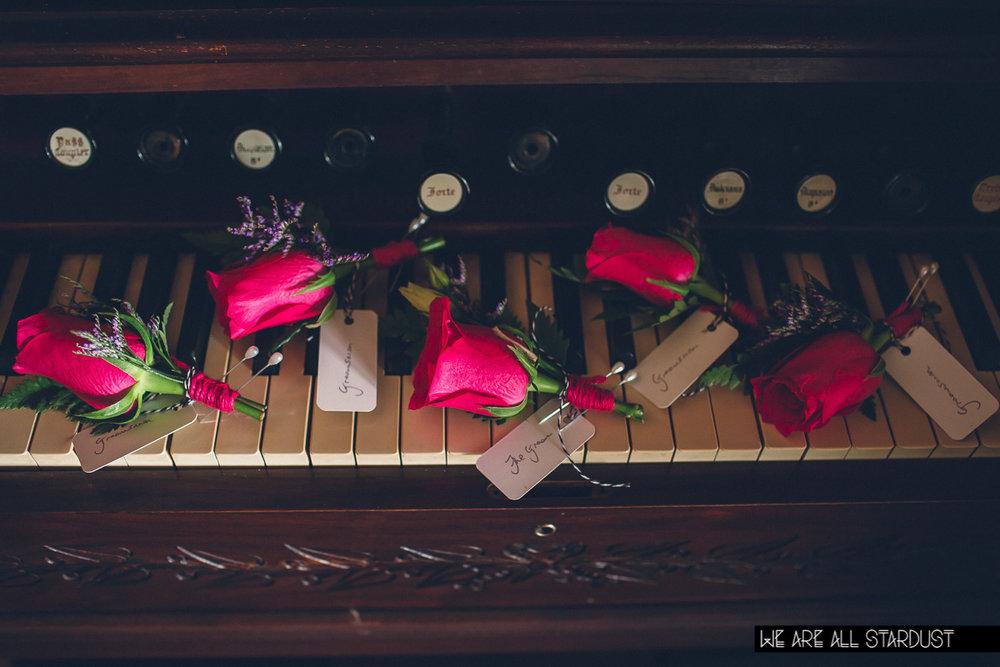 WAAS Daniel bouts on piano.jpg