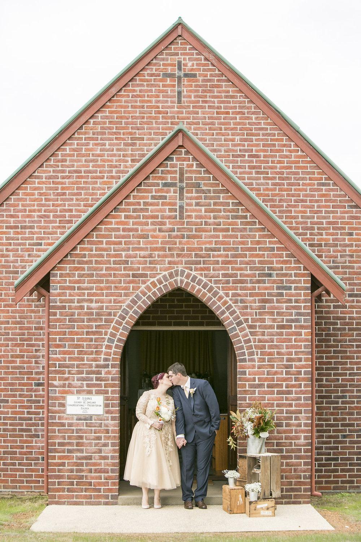 TPB Pop up 2016 St Aidan Chapel.jpg