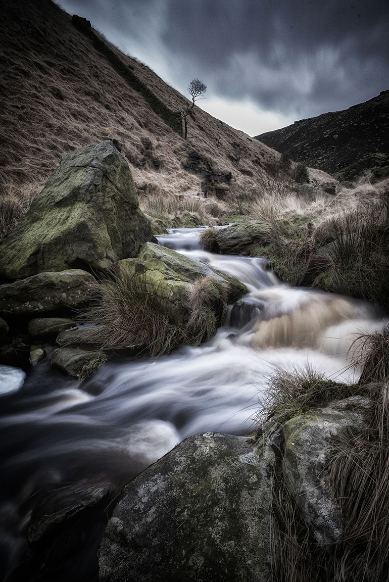 Birchen Clough-Saddleworth.jpg