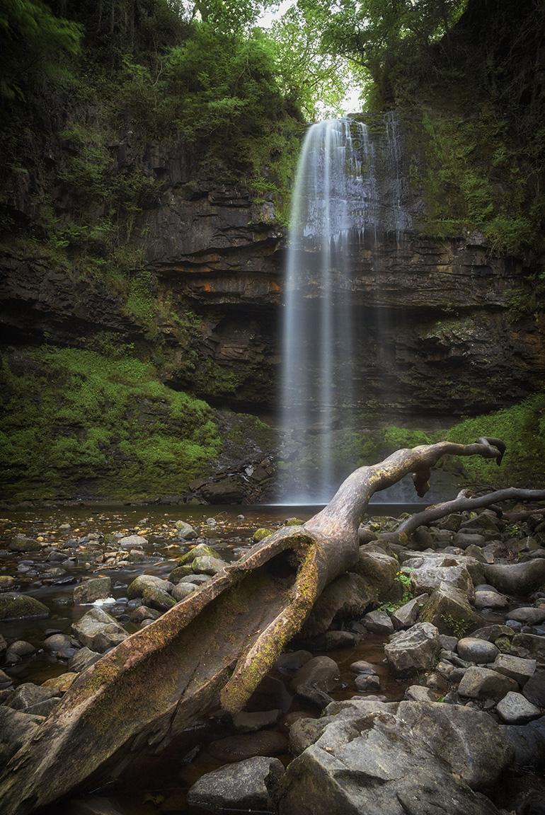 Henrhyd Waterfall Powys .jpg