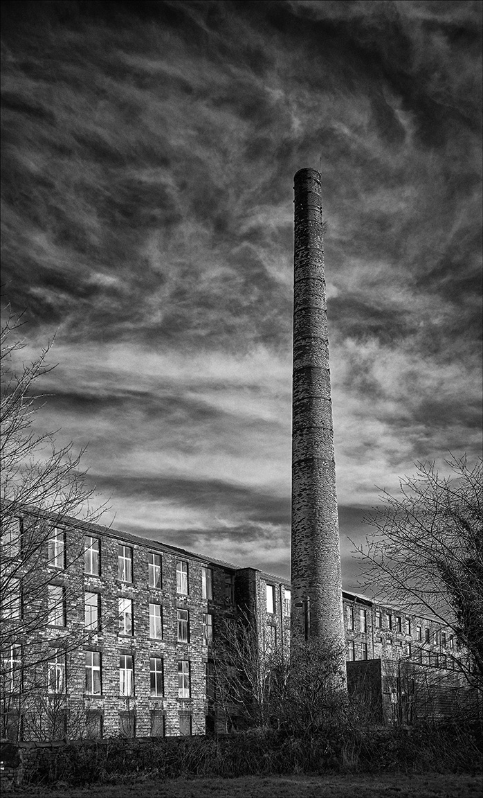 Woodend Mill.jpg