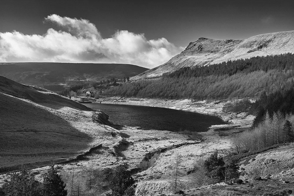 Dovestone Landscape-3375BW-MP50LUX.jpg