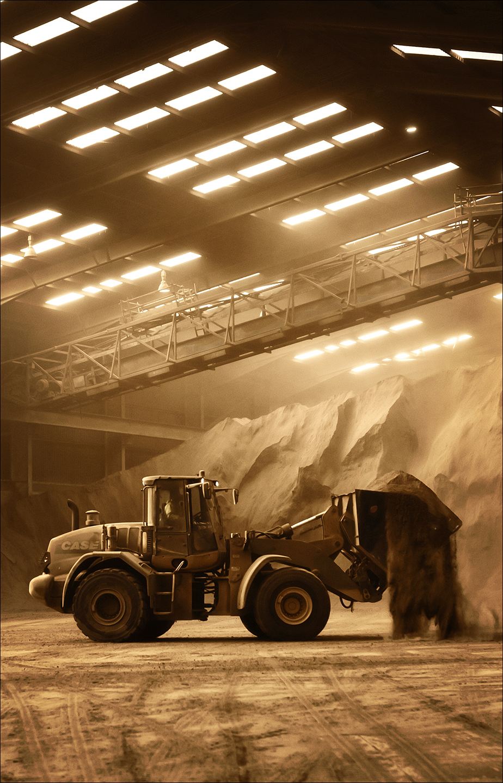 Grain Storage.jpg