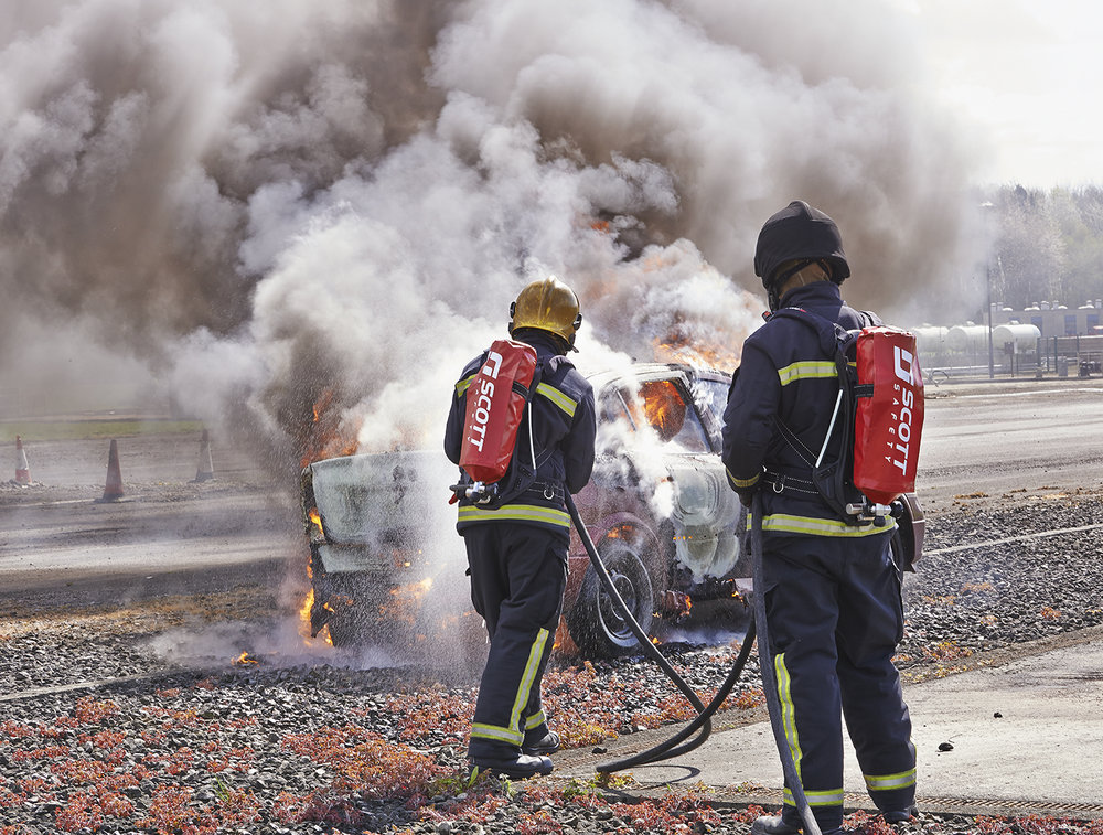 Scott Safety Firefighter_DSC8225.jpg