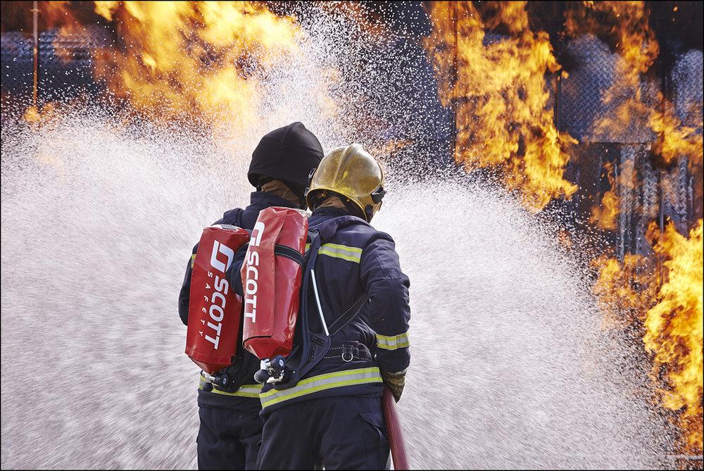 Firefighter Photography UK-01.jpg