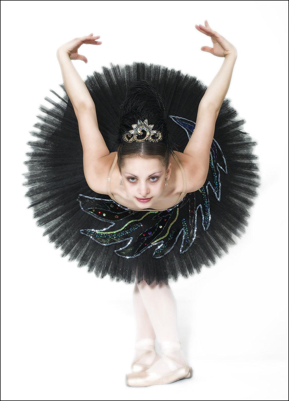 Studio Portrait-Ballerina.jpg