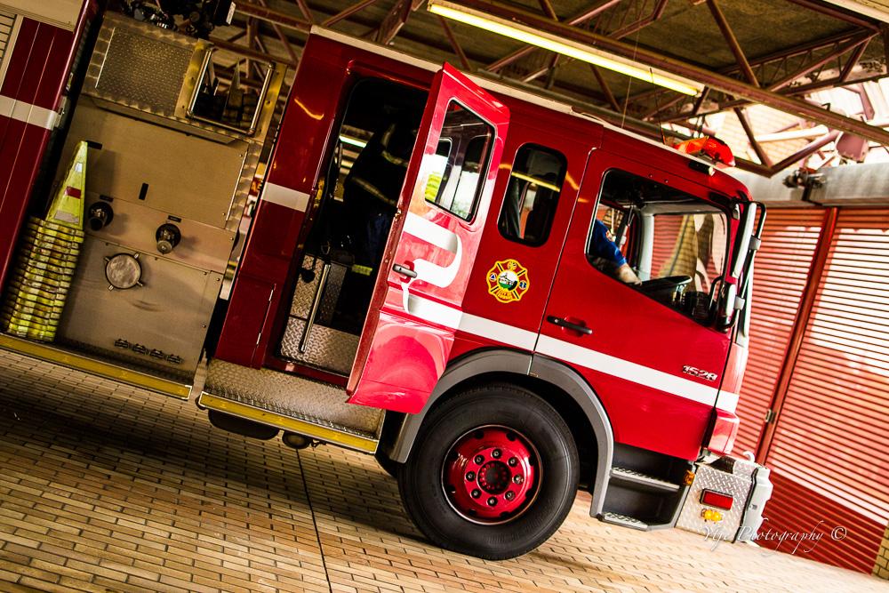 Brandweerstasie2011.jpg