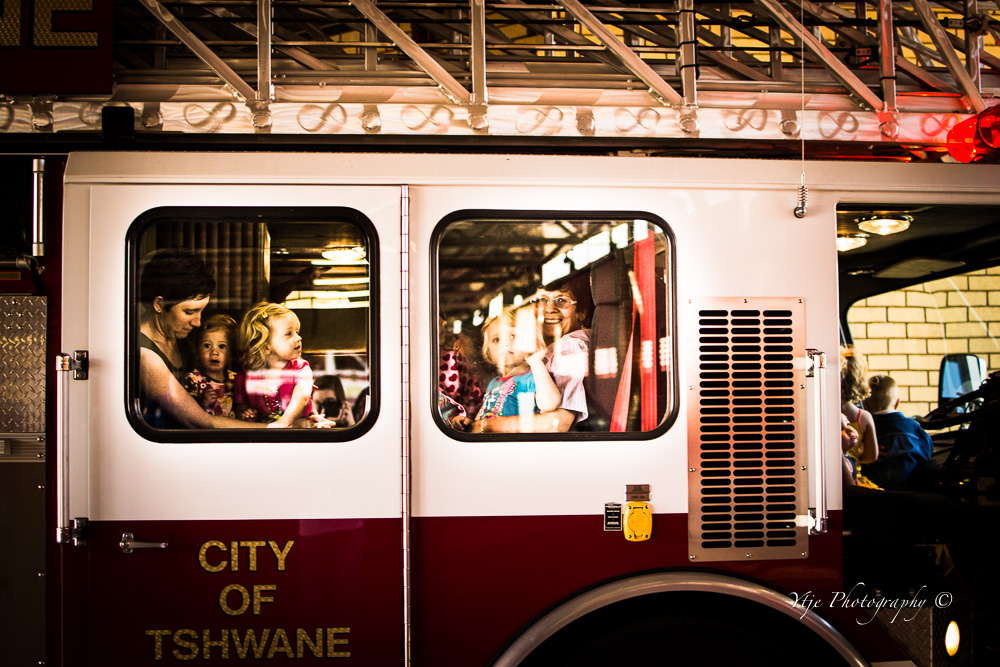 Brandweerstasie2011-5.jpg