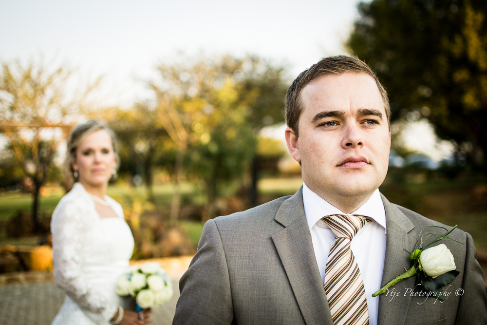 Johan & Elske Wedding2012-5.jpg
