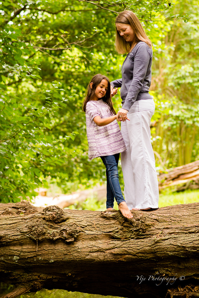 Sharma Family Shoot2012-2.jpg