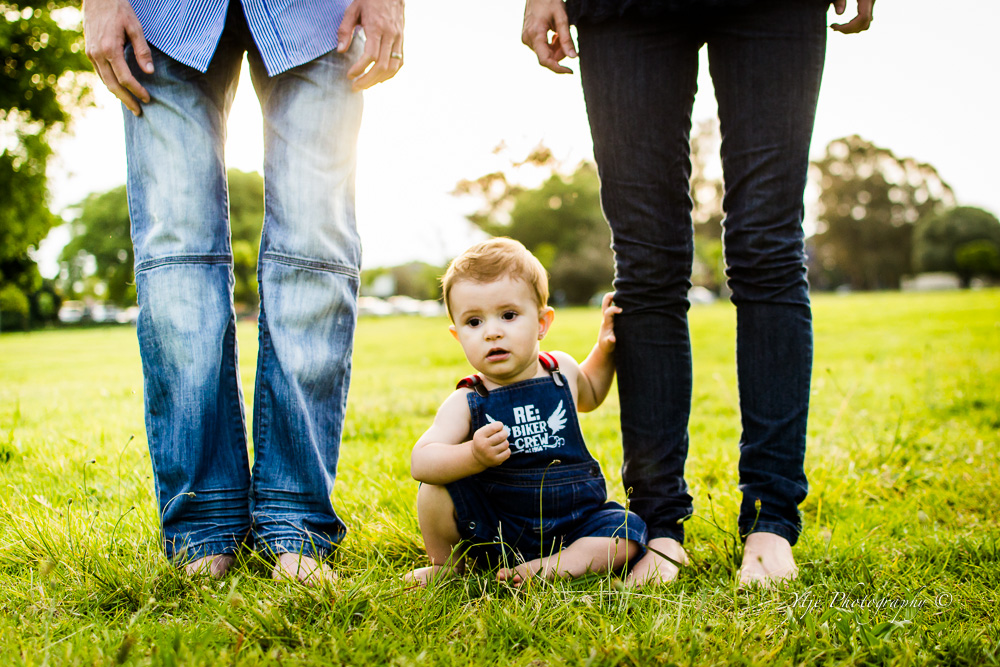 Dippenaar Family shoot2012-3.jpg