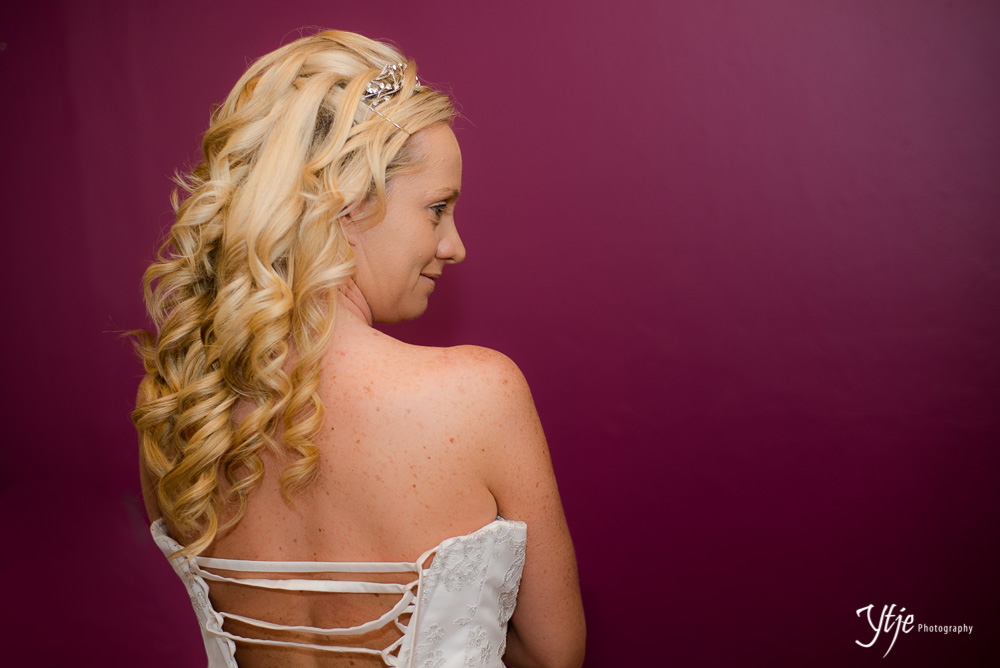 Steph & Dean - Wedding2013-4.jpg