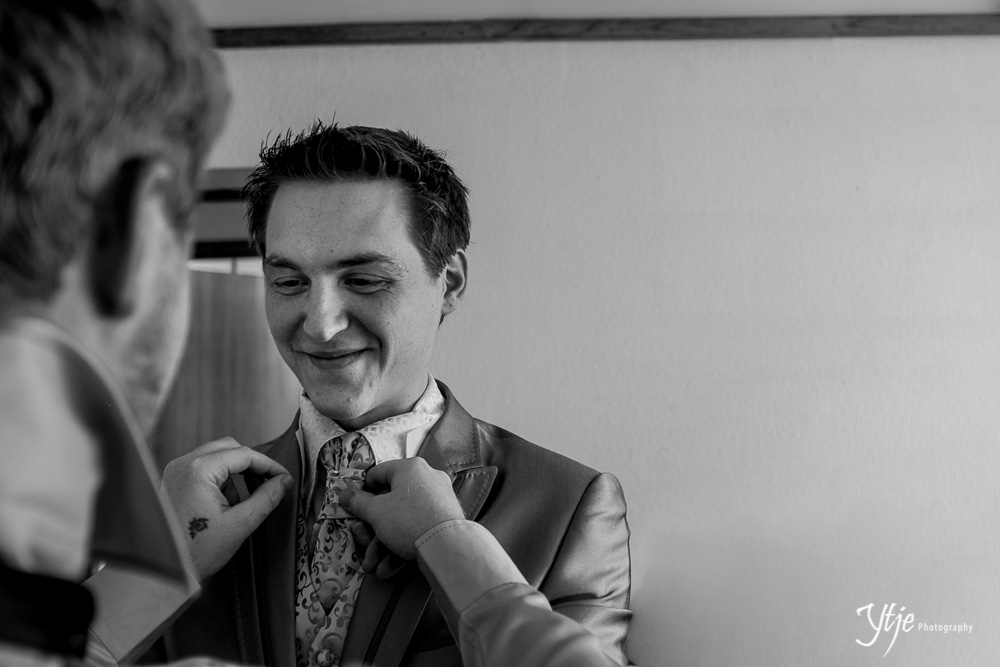 Steph & Dean - Wedding2013-6.jpg