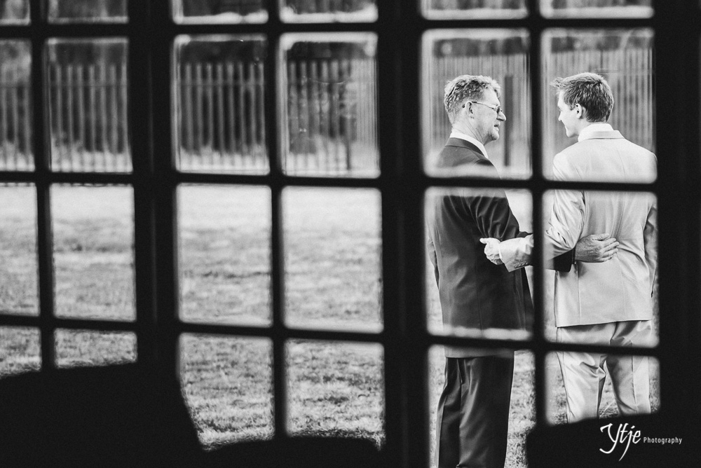 Steph & Dean - Wedding2013-9.jpg