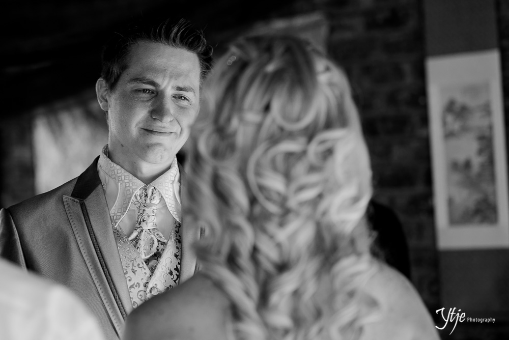 Steph & Dean - Wedding2013-10.jpg