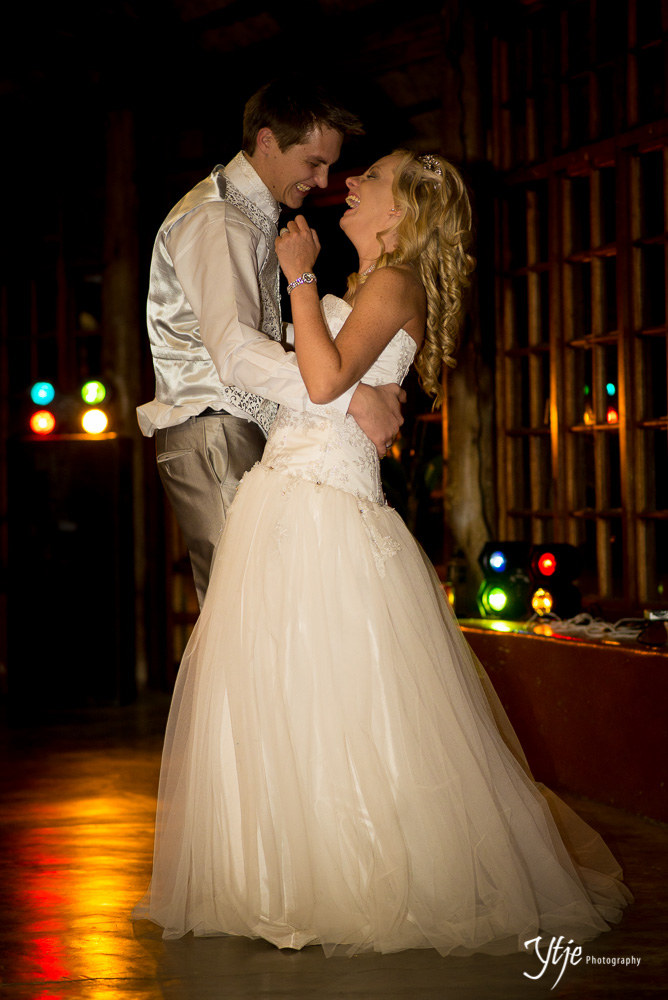 Steph & Dean - Wedding2013-18.jpg