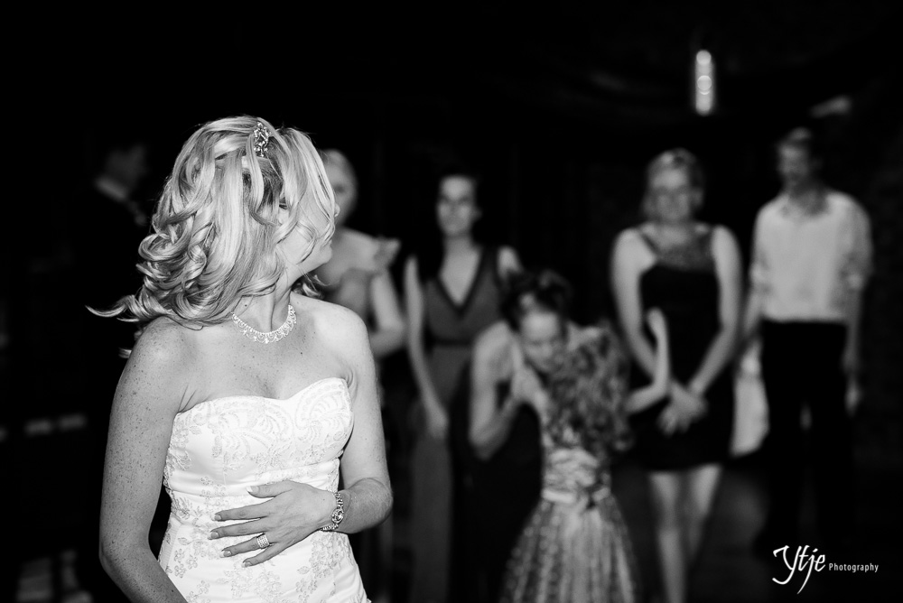 Steph & Dean - Wedding2013-19.jpg