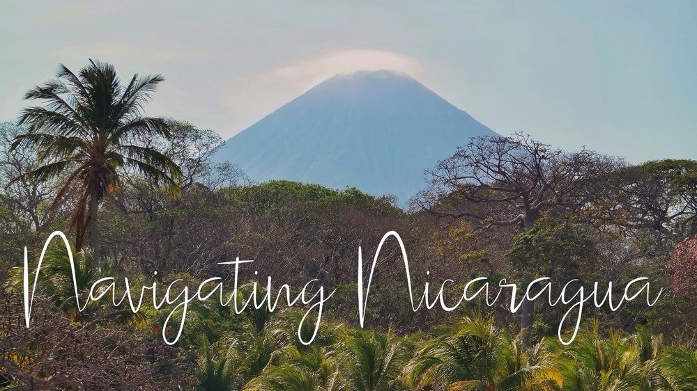 aBrandNewLife-Omatepe-Nicaragua