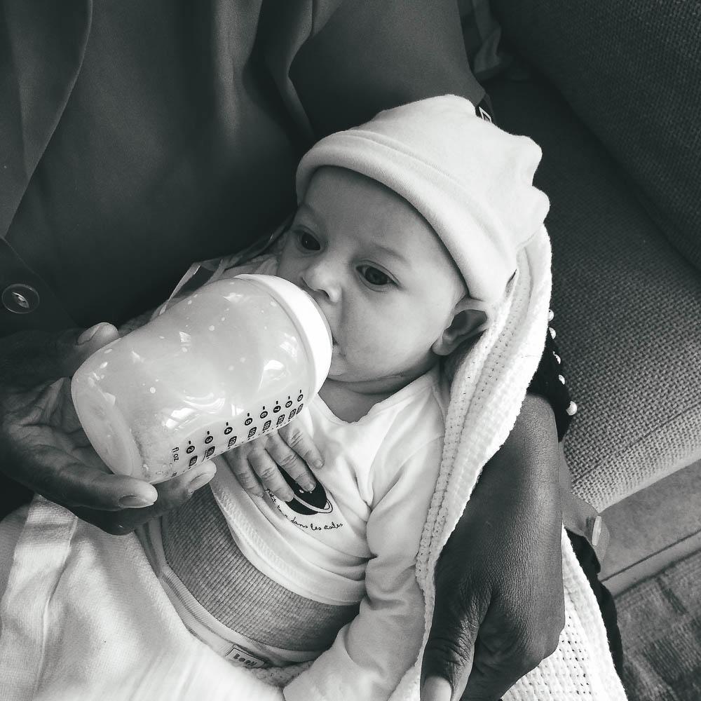 my best friend Diana's BEAUTIFUL healthy baby boy, Axel.