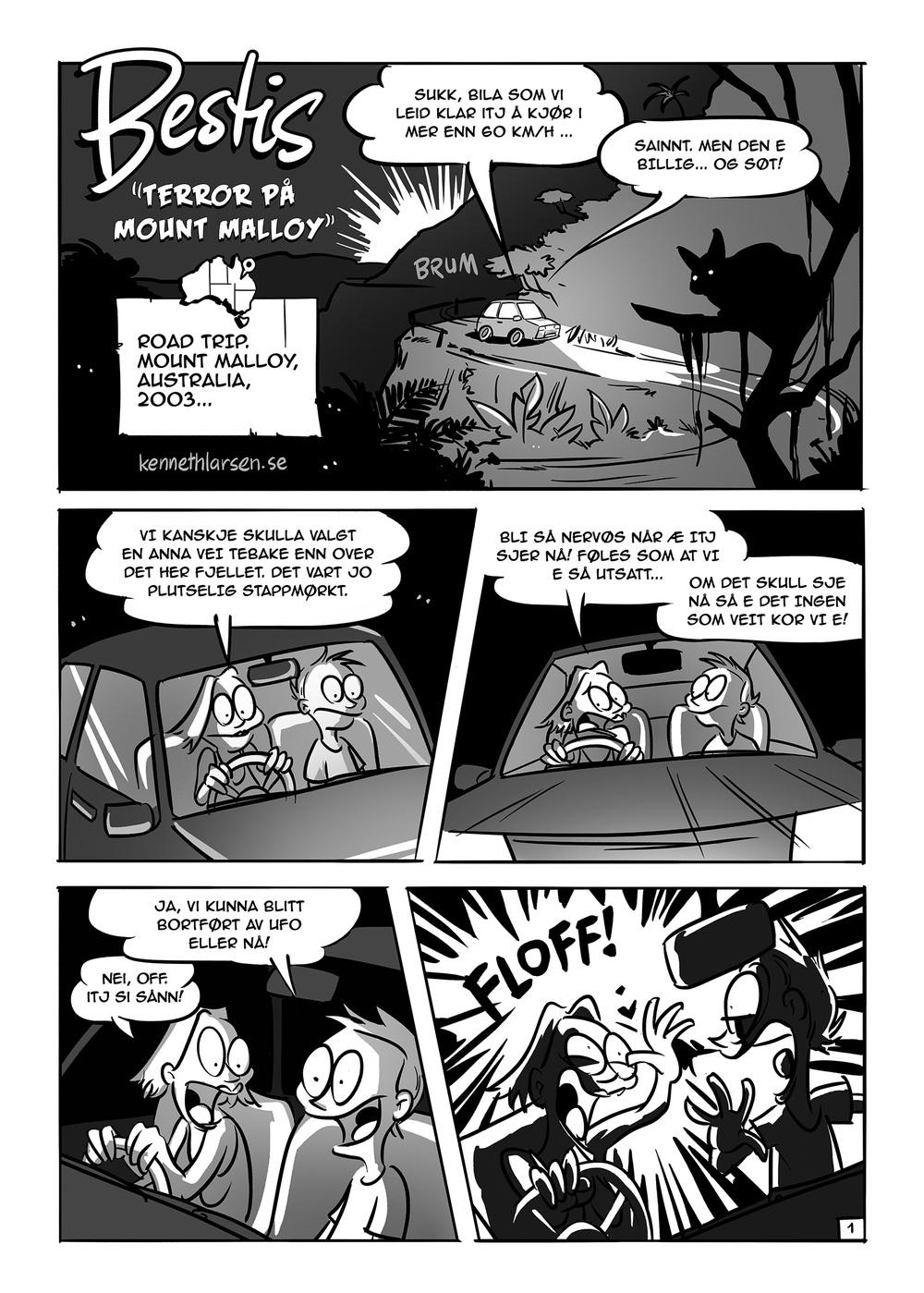 kennethlarsen-bestiscomic-terror1
