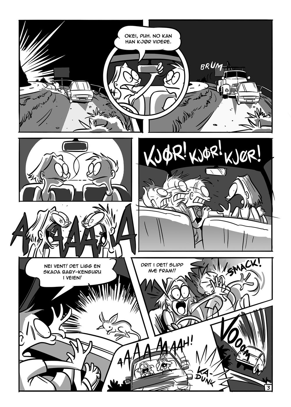 kennethlarsen-bestiscomic-terror3