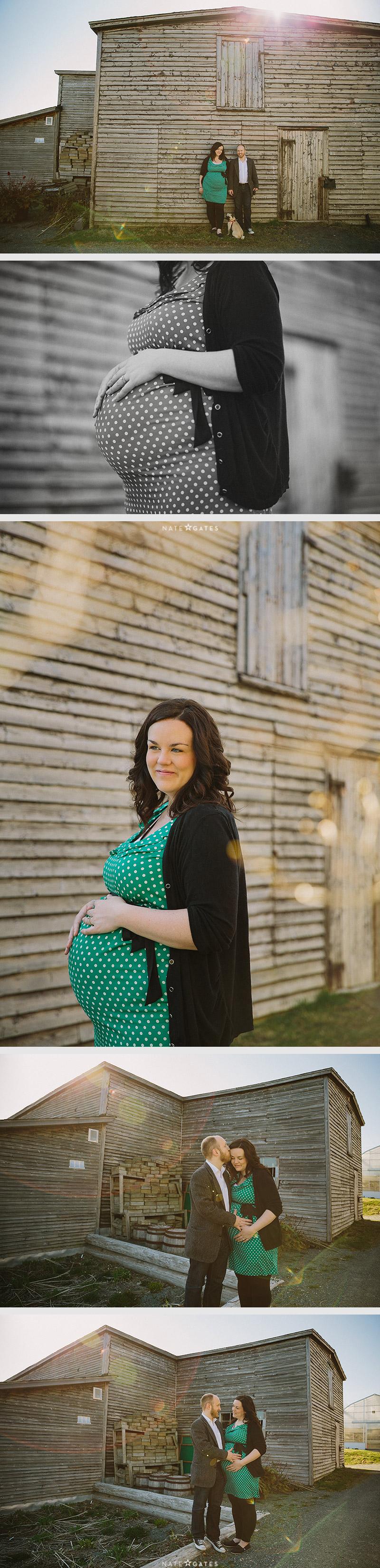 Kelly_Maternity_BL003.jpg