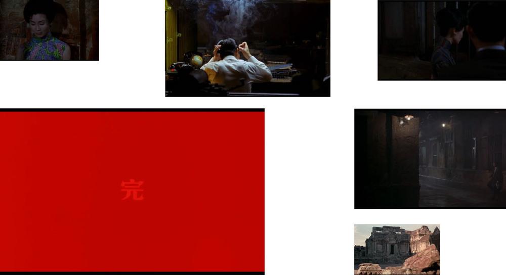 Screen Shot 2013-02-16 at 12.50.06j copy.jpg