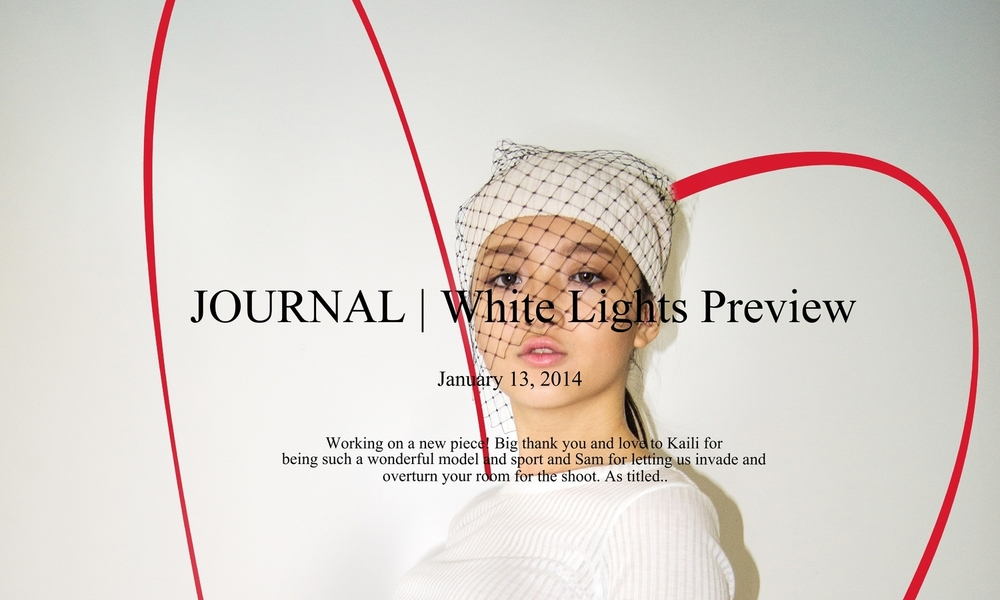 white lights-1.jpg