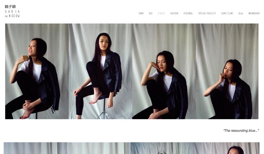 Screen Shot 2014-03-06 at 21.12.53.png