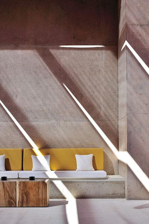 concrete_interiors05.jpg