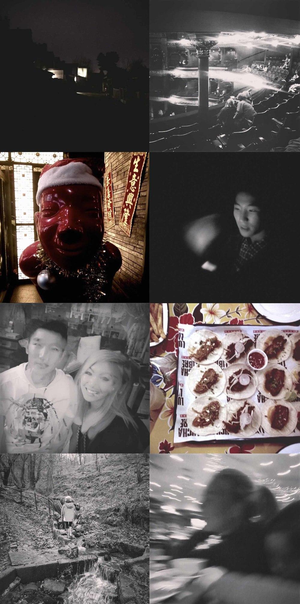 december-january_SJWN_blog.jpg