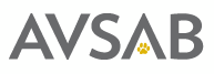 AVSAB logo.png
