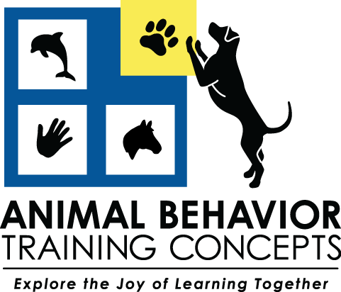 Animal Behavior Training Concepts – Chicago, IL