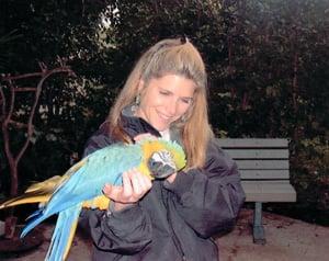 Laura parrot.jpg