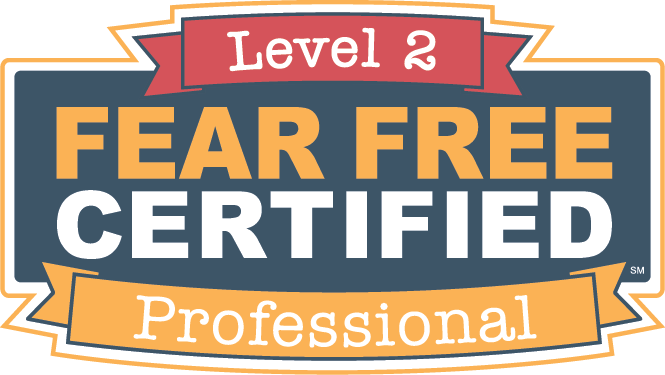 Fear-Free-Level2-Logo-Transparent.png