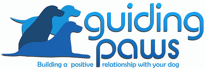 Logo for Guiding Paws-Karen Backhouse.jpg