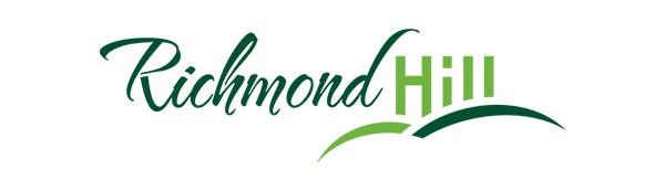 RH_Logo_SM.jpg