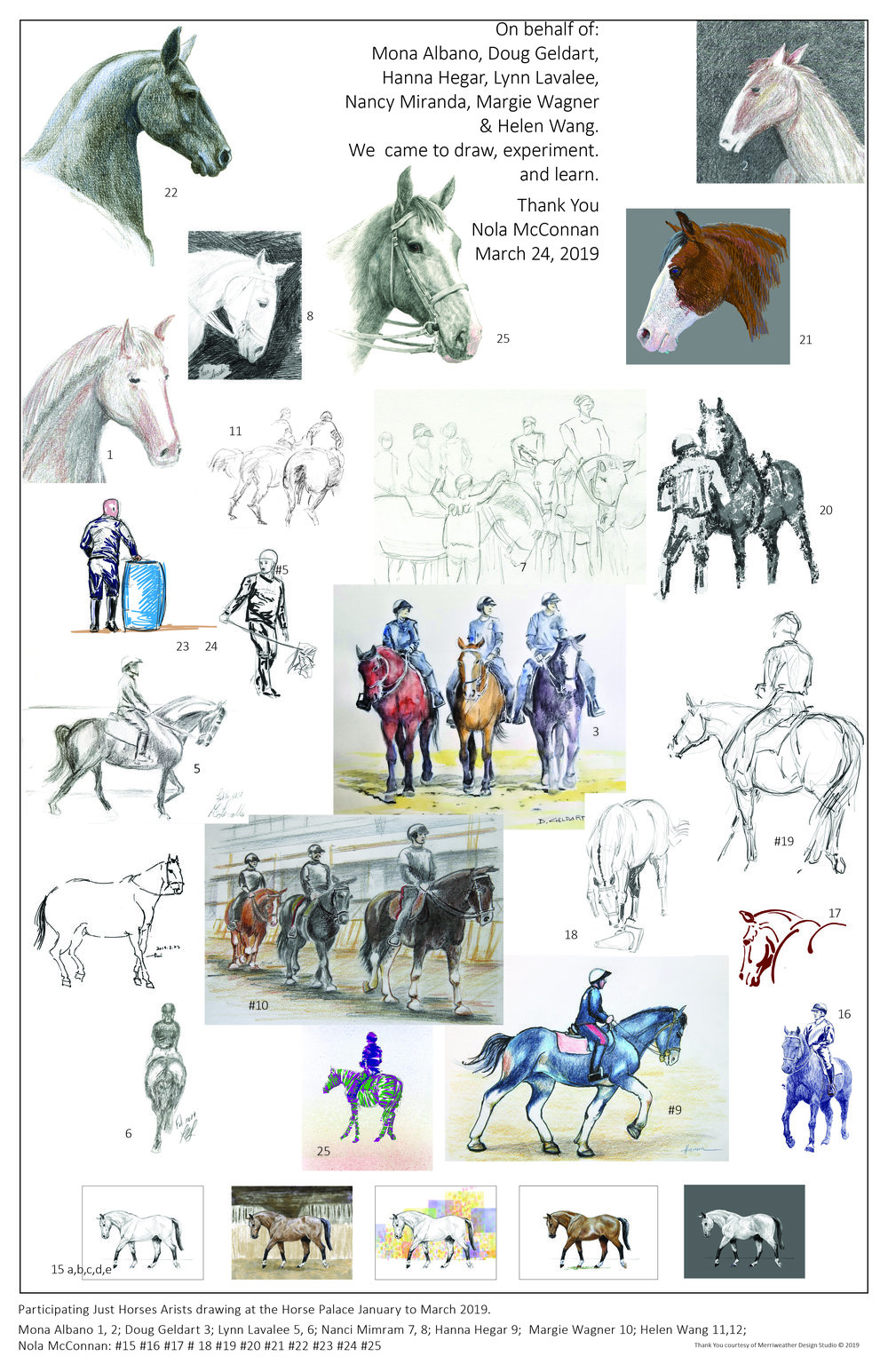 Mounted Unit ThankYou Poster 2019.jpg