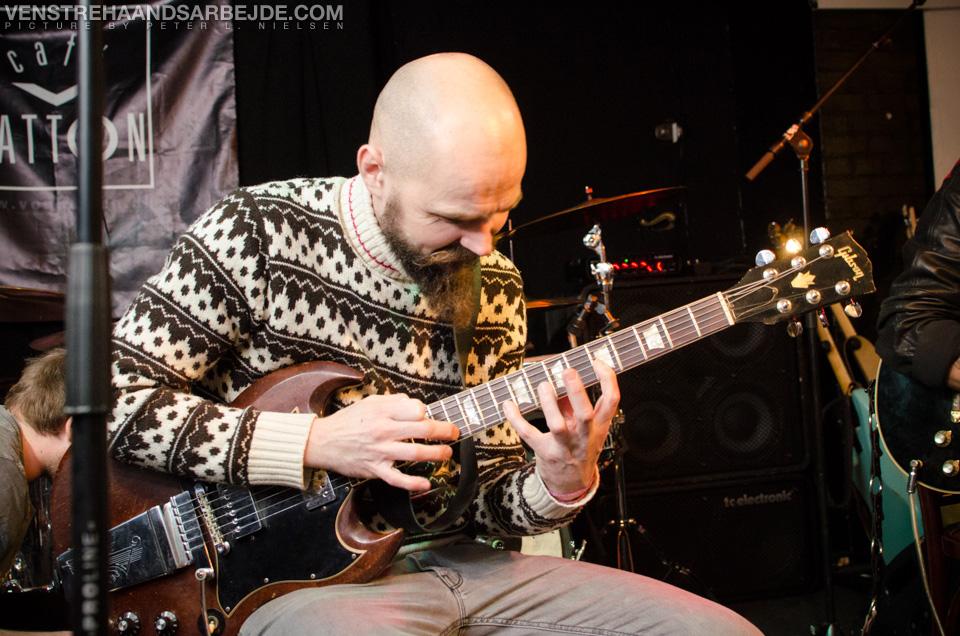Guitarevent-Clinic-01.jpg