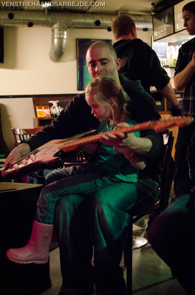 Guitarevent-Clinic-12.jpg