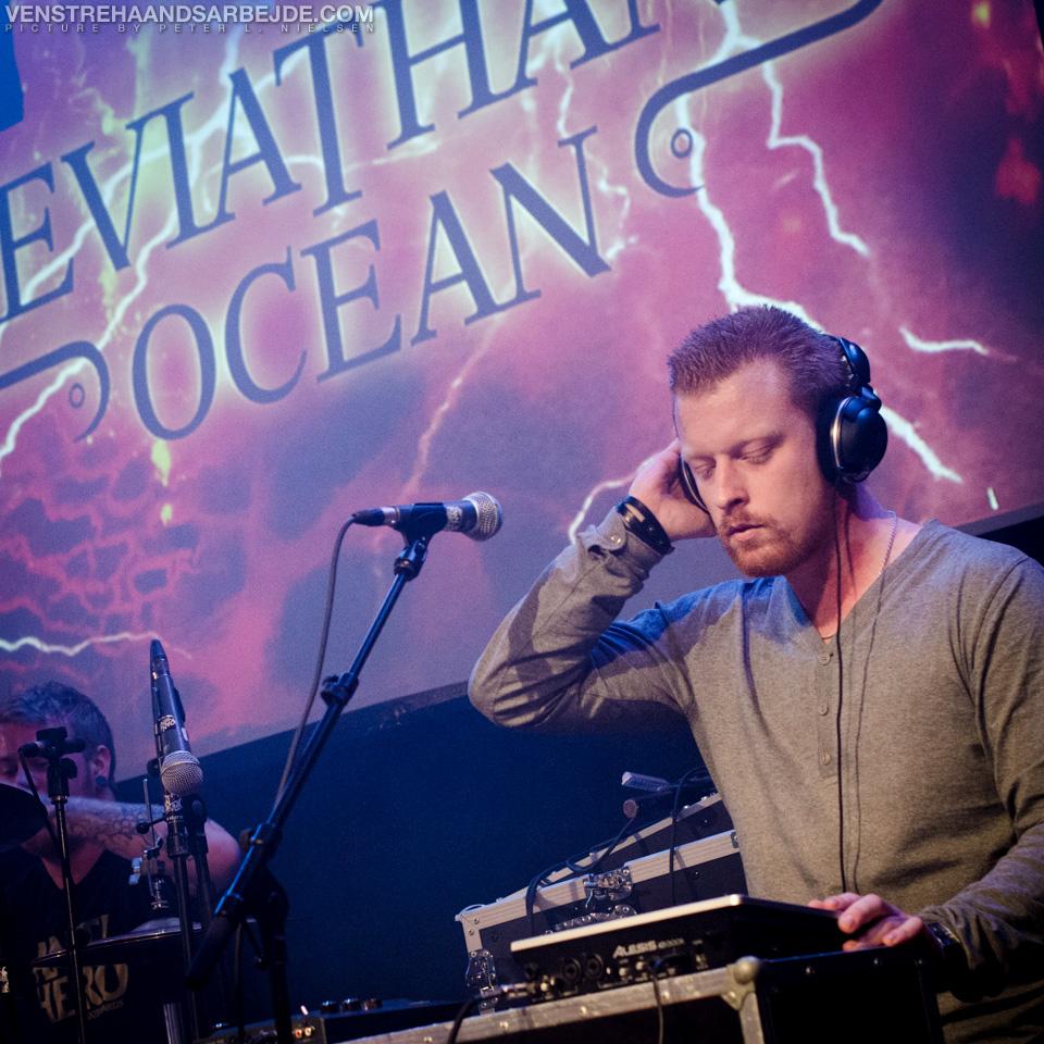 leviathans-ocean-13.jpg