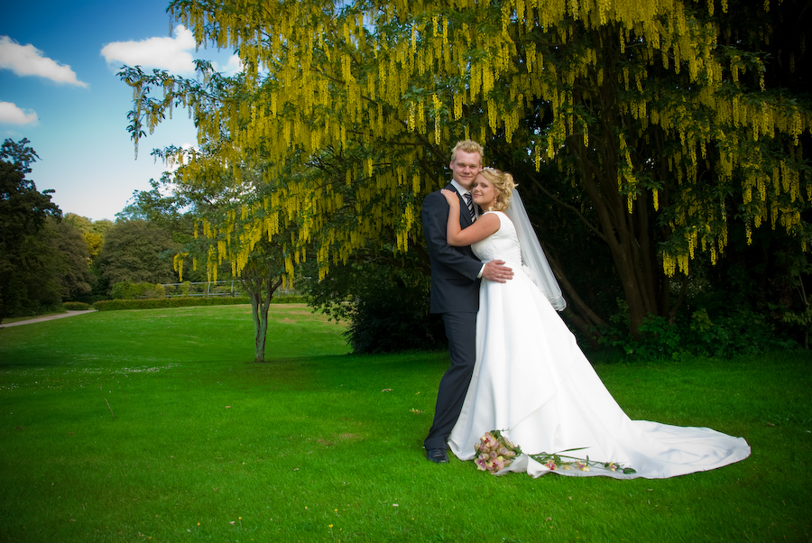 bryllupsbilleder_vestparken-11.jpg