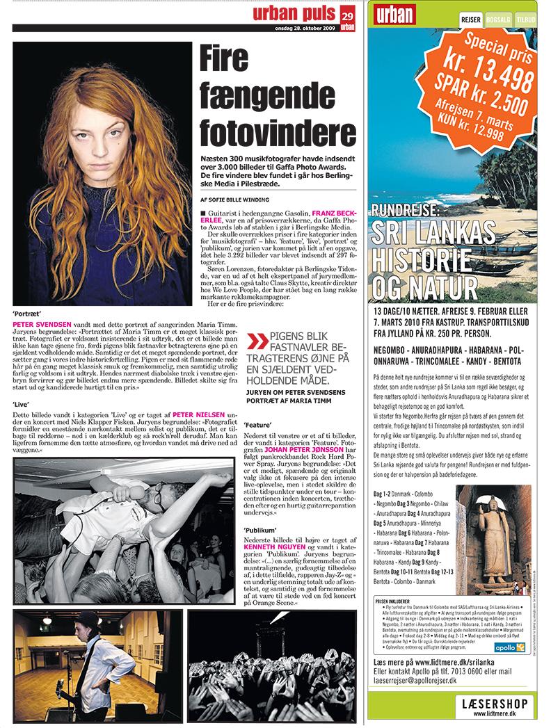 Urban - 28. Oct 2009 - Page 29.jpg