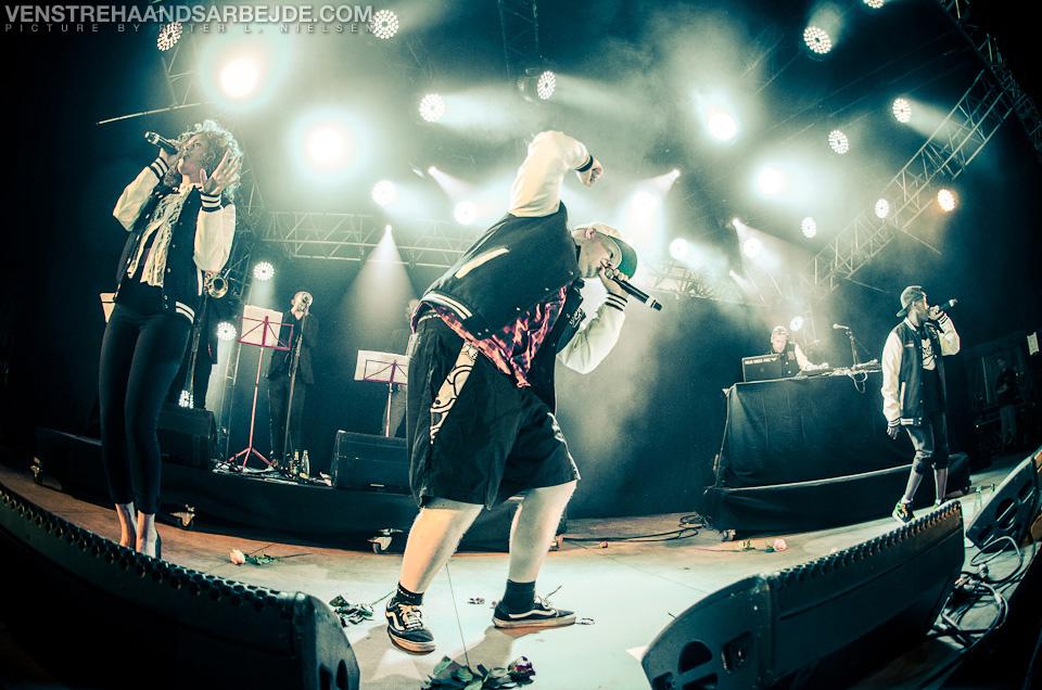 pervers_smukfest2012-06.jpg