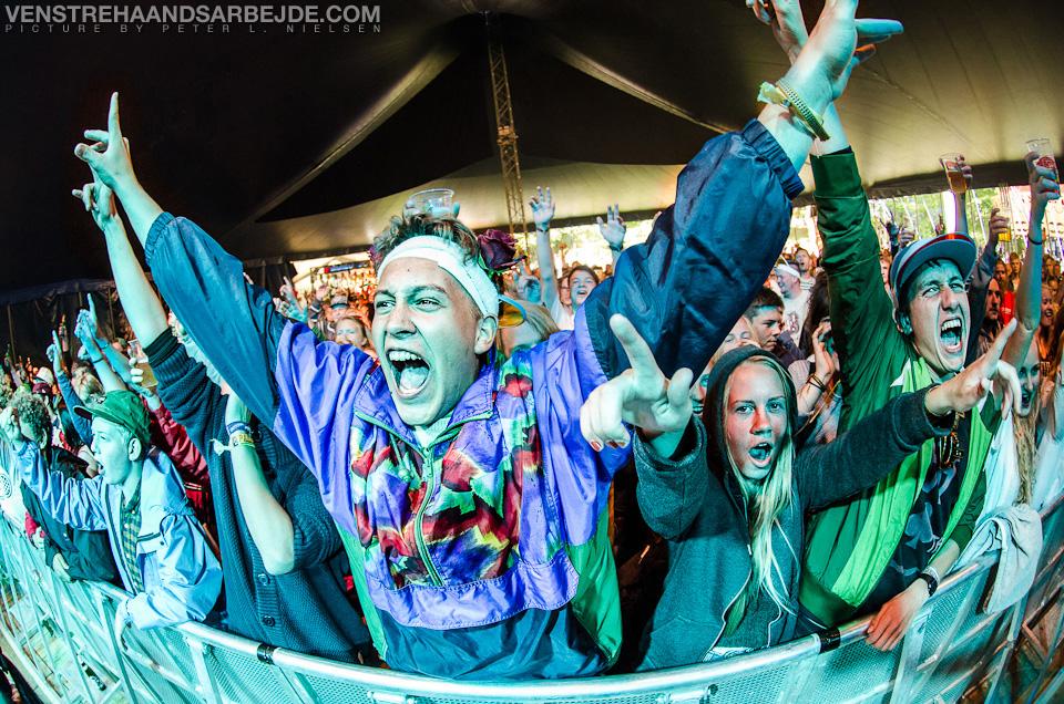 pervers_smukfest2012-07.jpg