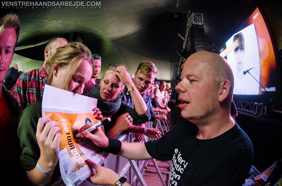 pervers_smukfest2012-68.jpg