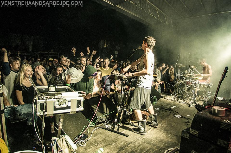grimfest2012-venstrehaandsarbejde-331.jpg