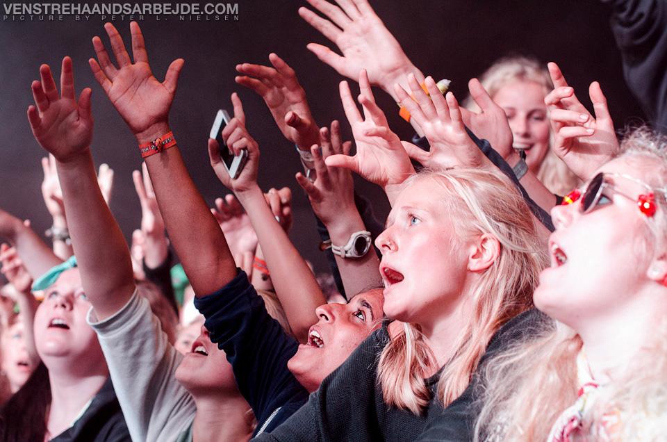 grimfest2012-venstrehaandsarbejde-315.jpg