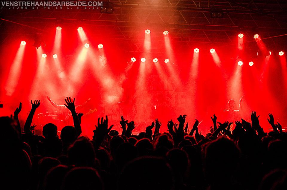 grimfest2012-venstrehaandsarbejde-318.jpg