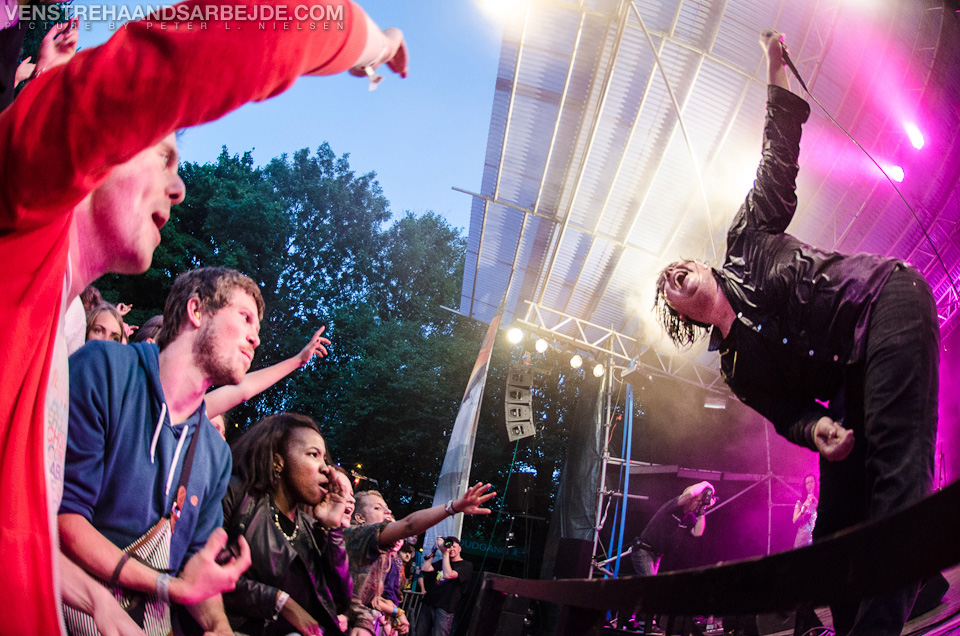 grimfest2012-venstrehaandsarbejde-271.jpg